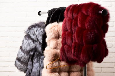 Fur remodeling in Chicago